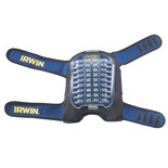 Irwin I Gel Knee Pads - Pair