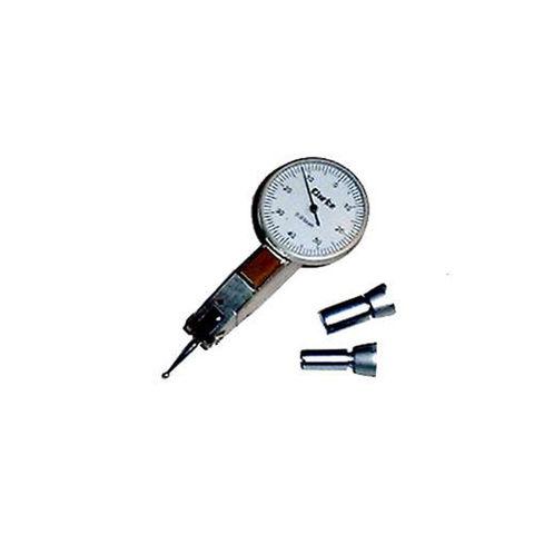 Image of Clarke Clarke CM230 Dial Test Indicator