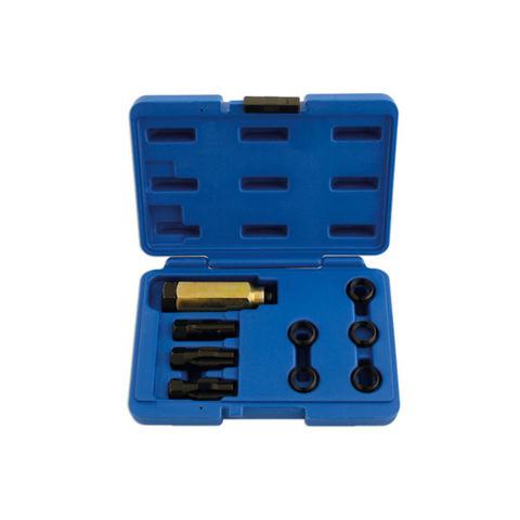 Laser Oxygen Sensor Thread Repair Kit - Machine Mart