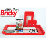 Bricky Pro Adjustable Wall Building Tool