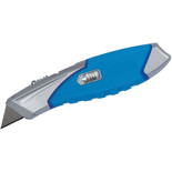 Professional Auto Retractable Safety Knife