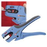 Facom 793936 Swingo Wire Stripper