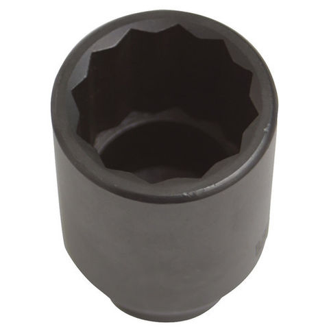 "Image of Laser Laser 0954 1/2"" Drive Deep Impact Socket 36mm"