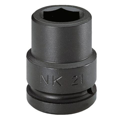 "Image of Facom Facom-NK.26A ¾"" Drive Impact Socket 26mm"