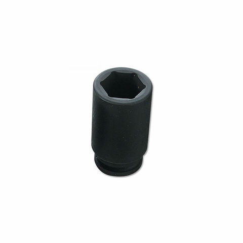 "Image of Laser Laser 2021 1/2""Drive 11mm Air Impact Deep Socket"