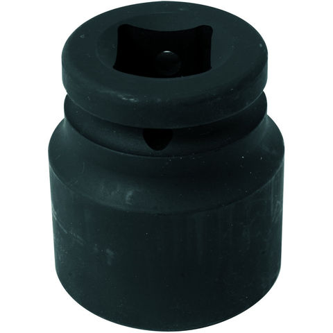 "Image of Machine Mart Xtra Laser 4622 28mm ¾"" Drive Impact Socket"