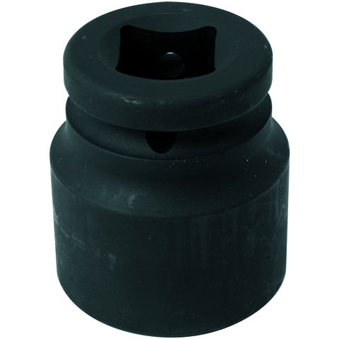 "Image of Machine Mart Xtra Laser 4669 33mm 1"" Drive Impact Socket"