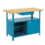 Clarke CWB1250 Workbench