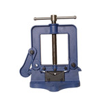 Irwin Record T96 3-150mm Hinged Pipe Vice