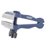 Draper HV100 36mm Hand Vice