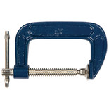 "75mm (3"") Fine Thread G-Clamp"