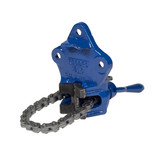 Irwin Record T181C 3-50mm Chain Pipe Vice