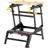 Clarke CFWB1 Folding Workbench