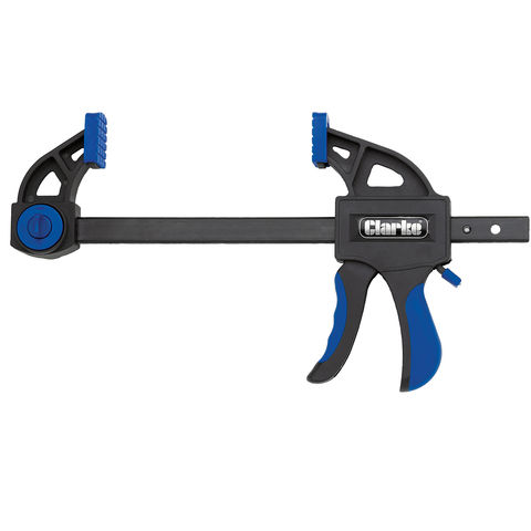 "Image of Clarke Clarke CHT855 18"" Spreader Clamp"