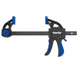 "Clarke CHT856 24"" Spreader Clamp"