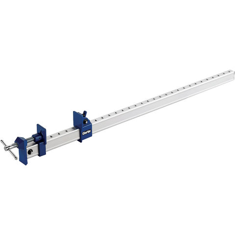 Image of Clarke Clarke CHT867 900mm Aluminium Sash Clamp