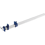 Clarke CHT867 900mm Aluminium Sash Clamp