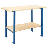 Clarke CWTS1 Work Table Supports (Pair)