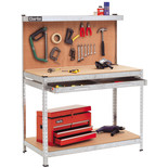 Clarke CWB-G1 Workbench