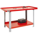 Clarke CWB1200E Economy Engineers Workbench