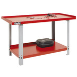 Clarke CWB1550E Economy Engineers Workbench