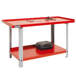 Clarke CWB1800E Economy Engineers Workbench
