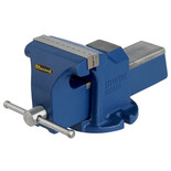 "Irwin Record 4"" Pro-Entry Vice"