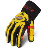 Dickies GL01C5 Heavy Duty Cut 5 Impact Gloves (XXL)