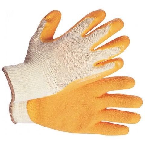 Image of Dickies Dickies Super Grip Gloves One Size