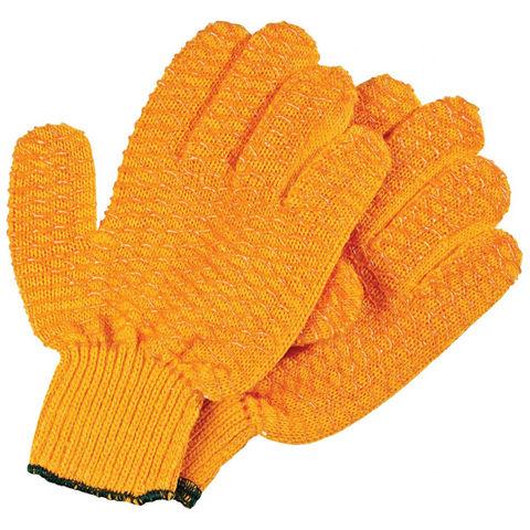 Machine Mart Xtra Dickies Gripper Glove One Size