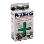 Oxford OF238 First Aid Kit