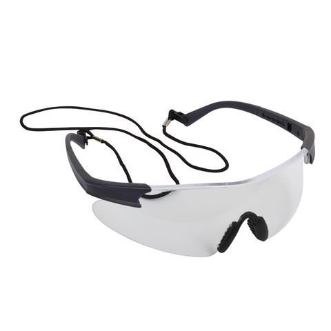 Image of Rodo Premium Wrap Around Safety Glasses