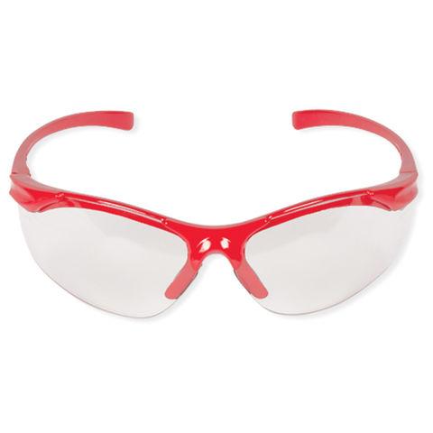 Trend Trend Safe Spec A Safety Glasses