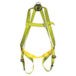 Lifting & Crane ECOSAFEX 2 FALL ARREST HARNESS