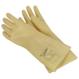 Sealey HVG1000VL Electrician's Safety Gloves 1kV