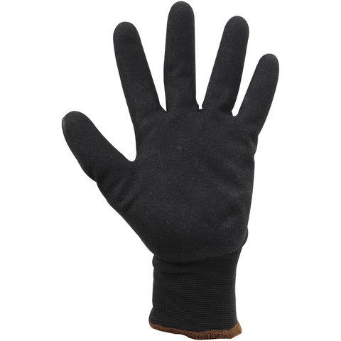 Rodo Rodo Thermotite Grip Gloves