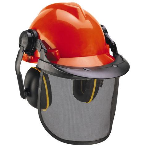 Einhell Einhell Forest Safety Helmet