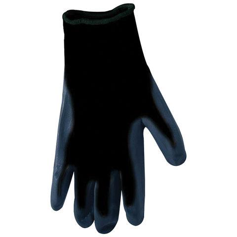 Image of Rodo Rodo Blackrock Super Grip Glove L/XL