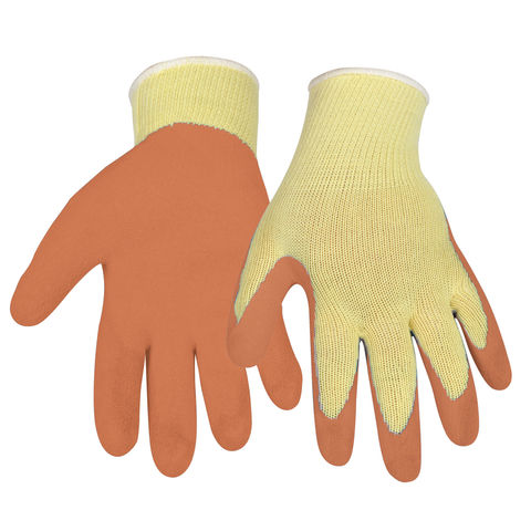 Vitrex Vitrex Builders Grip Gloves