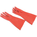 Laser 6629 Flex & Grip Electrical Insulating Gloves