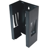 Laser 7722 Magnetic Glove Dispenser