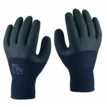 Dickies Argon Skytec Themal Gloves  (Large)