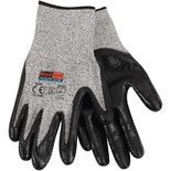 Rodo Nitrile Coated Cut Level 5 Gloves