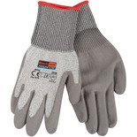 Rodo PU Coated Cut Level 5 Gloves