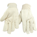 Rodo General Cotton Drill Glove