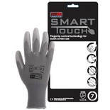 Blackrock Advance Smart Touch Gloves