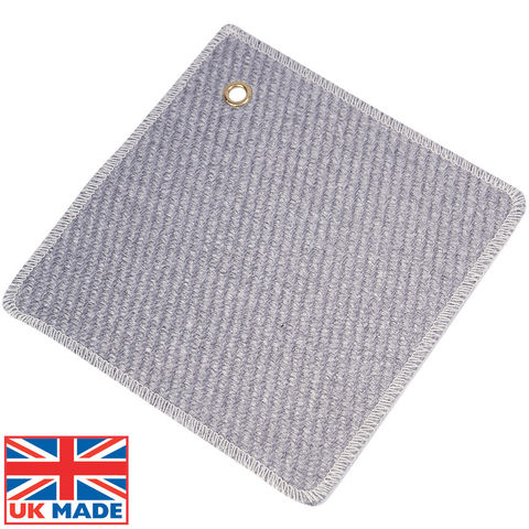 Image of Monument Monument Heat Resistant Soldering & Brazing Pad