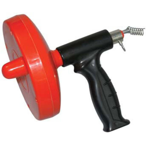 Image of Machine Mart Drain And Pipe Cleaner