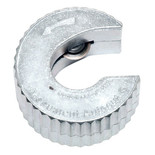 Monument 22mm Autocut Pipe Cutter