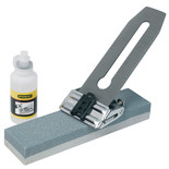 Stanley Manual Sharpening System